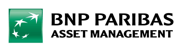 BNP Paribas IP US