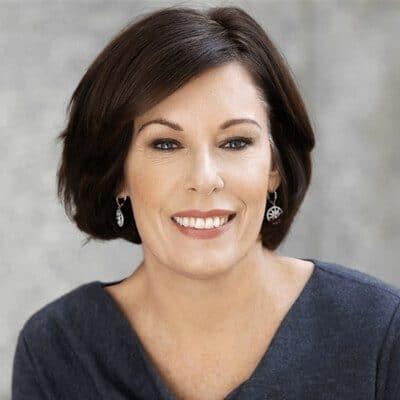 Michelle Tenczyk