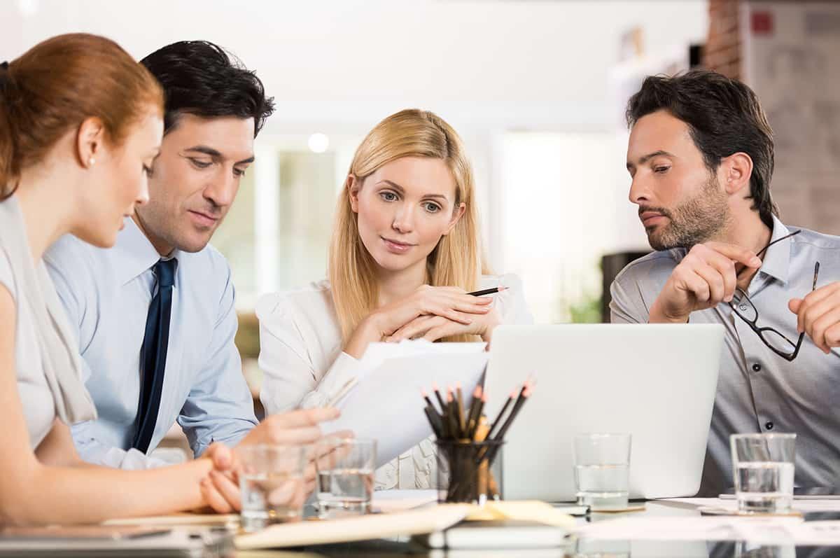 HR Talent Management Tools