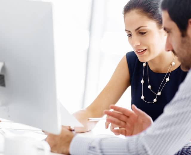 coaching executives challenge