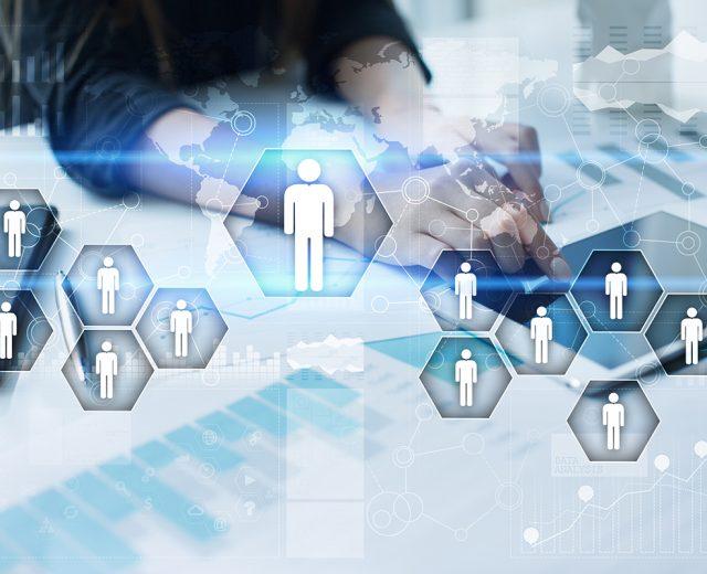 managing remote teams leaders