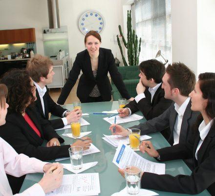 HR Digital Disruptive Change Leaders