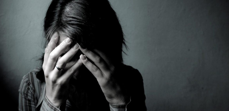 kate spade female mental health