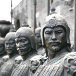 Business Leader Sun Tzu Art of War
