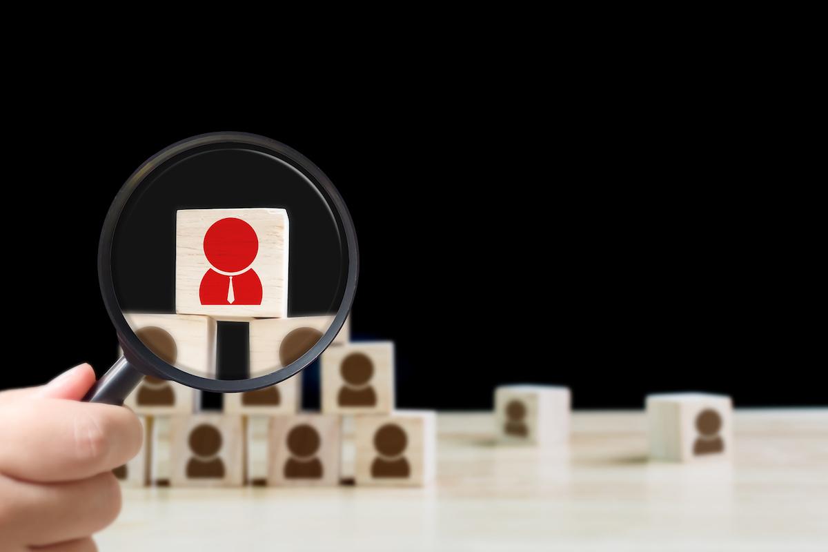 Employee retention statistics human resources