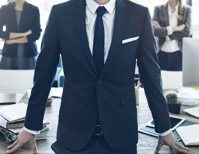 Improving Employee Retention New York