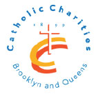 Catholic Charities of Brooklyn and Queens