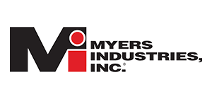 Myers Industries