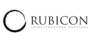 RUBICON Infrastructure Advisors
