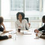 Roles for succession