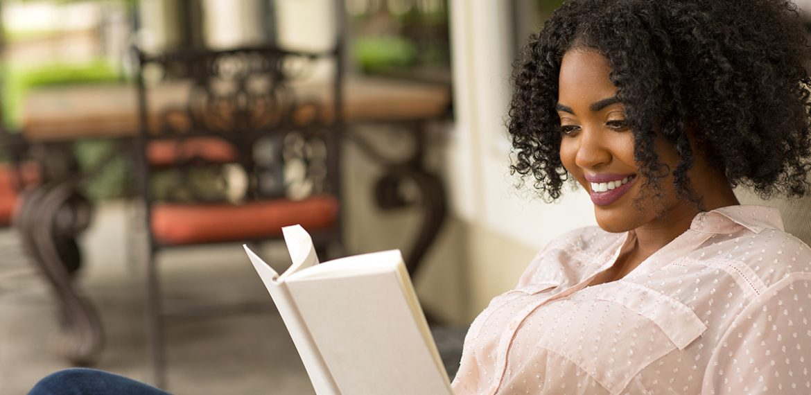 9 Must-Read Books for Women Leaders